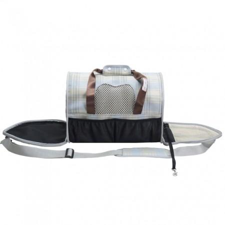 Pet Travel Bag - Pet Travel Bag, Pet Carrier