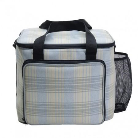 Travel Outdoor Pet Hand Bag - Travel Outdoor Pet Hand Bag