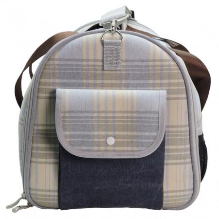 Pet Travel Portable Bag Carriers - Pet Travel Portable Bag Carriers