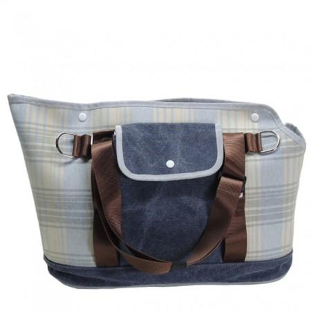 Pet Travel Bag Handle Carriers - Pet Travel Bag Handle Carriers