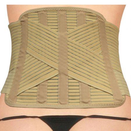 Back Support Belt - Back Support Protector