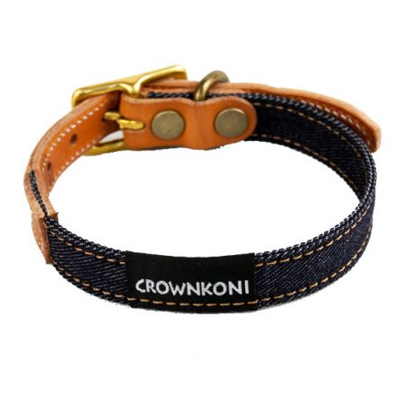 Custom Design the Dog Collars