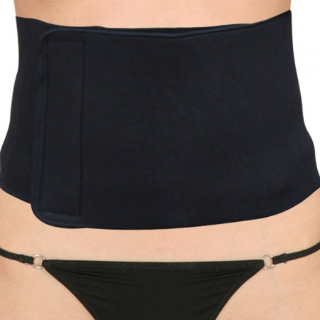 Magnet therapy Body Shapewear Abdomen Slimming
