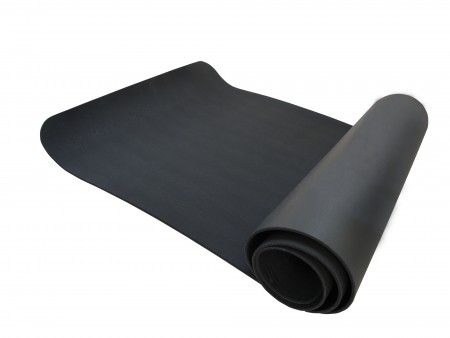 NR Yoga Mat - High-Quality NR Yoga Mat