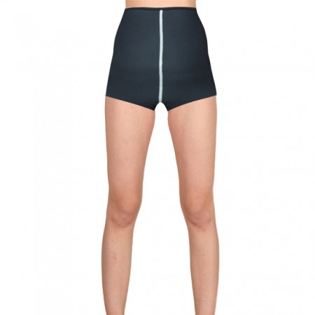 Yoga Hot Shorts - Image of Shorts Hot Yoga Pants