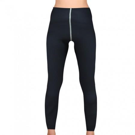 Fitness Leggings Ankle-Length Pants