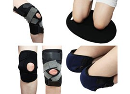 Support Brace