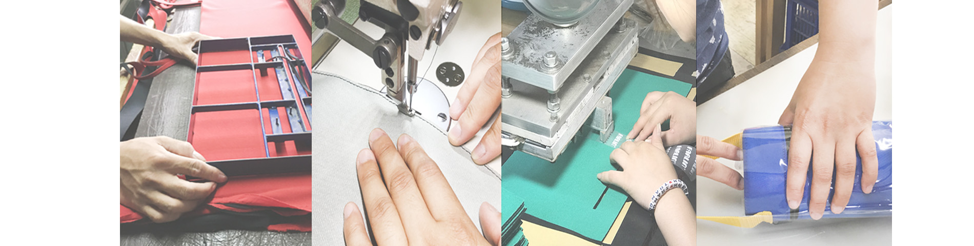 Maßgeschneiderte Produkte von der Idee bis zur Fertigstellung. Angebot ODM und ODM (B2B)