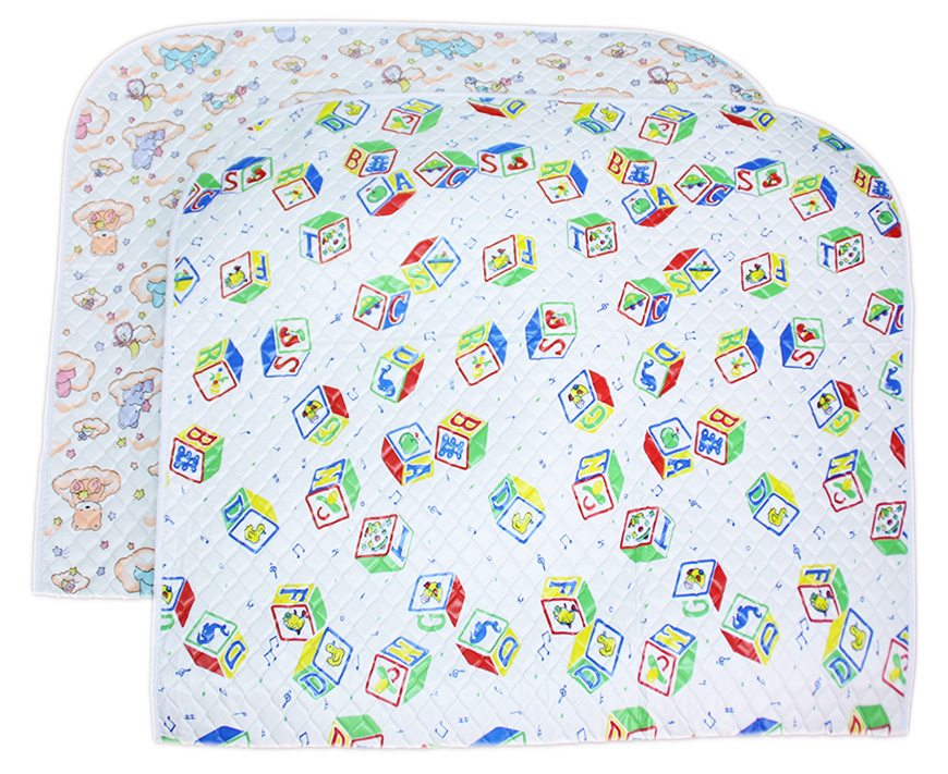 Baby Sheet Protector Supply High Quality One Stop