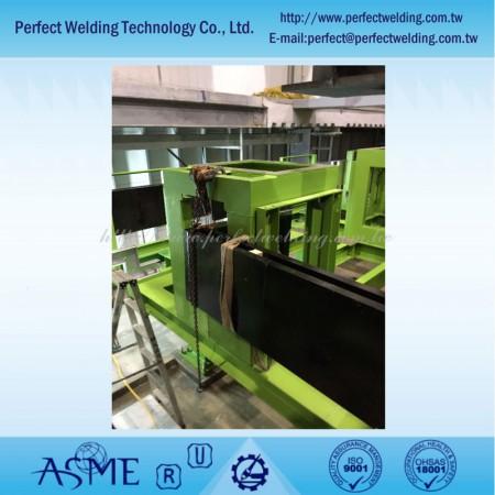 アルミニウム合金溶接導電性システム溶接工学