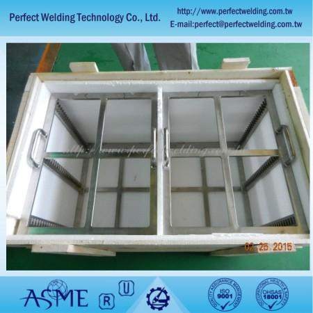 OEM製品 - 602CAデバイス