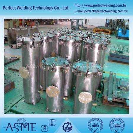 Титановый фильтр - Титановый фильтр