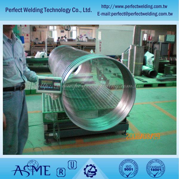 Produk untuk Industri Pulp Kertas