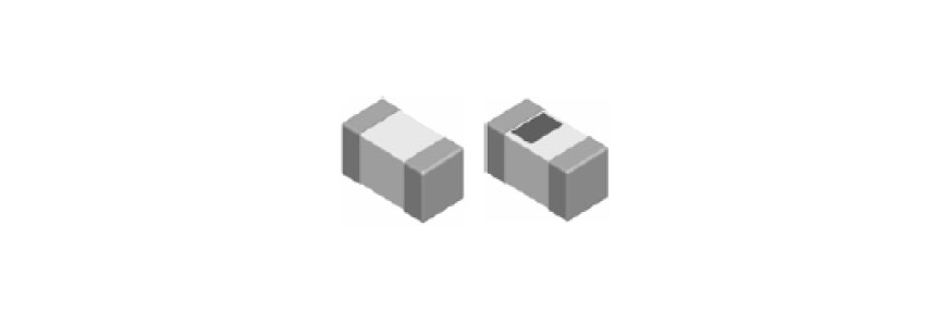 Multilayer Chip Inductor - CL-S Series