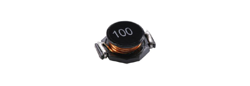 SMD Power Inductor - PDH Series