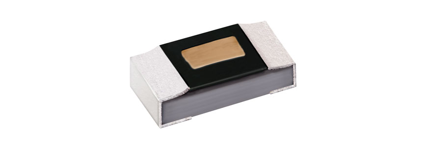 Ceramic Thin Film Chip Inductor - AL Series