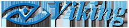 Viking Tech Corporation - バイキングテック-薄膜チップ抵抗器、チップ抵抗器、電力誘導器、電流センス抵抗器、厚膜抵抗器、チップコンデンサ、セラミック基板の専門抵抗器メーカー。