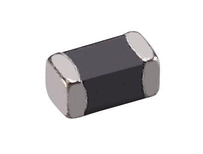 Inductances multicouches en ferrite (série MLH..A) - Inducteur de puce de ferrite multicouche de qualité automobile - Série MLH..A