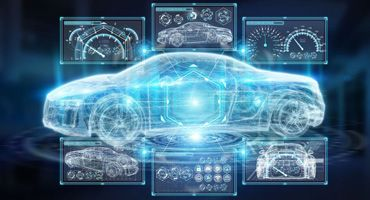 APPLICATIONS AUTOMOBILES