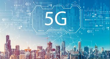 APPLICATIONS DE COMMUNICATION