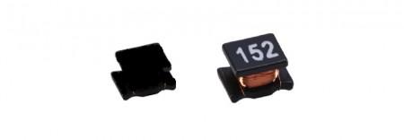 Inductor de potencia SMD (     Serie VLH)