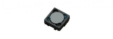 Inductor de potencia SMD blindado ( Serie SCDA) - Inductor de potencia SMD blindado - Serie SCDA