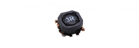 Shielded SMD Power Inductor (SCDB Series)