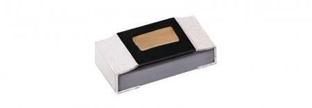 Inducteur à puce à couche mince en céramique (série AL) - Inducteur à puce à couche mince en céramique - Série AL