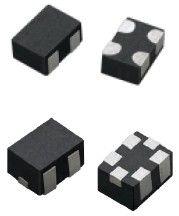 Dünnschicht-Gleichtaktfilter (CMT-Serie) - Dünnschicht-Gleichtaktfilter - CMT-Serie