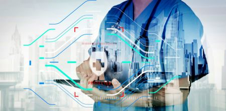 Resistors in Medical Applications - Viking resistors in medical applications