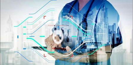 Resistores em aplicações médicas - Resistores Viking em aplicações médicas
