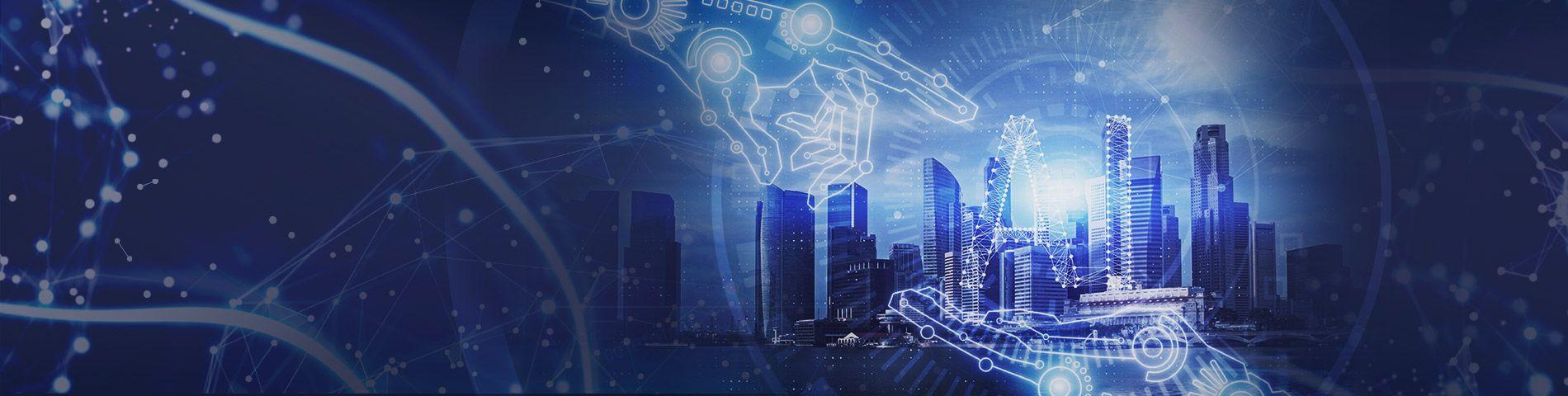 の専門家 薄膜技術、 あなたと一緒にスマートな未来に向けて