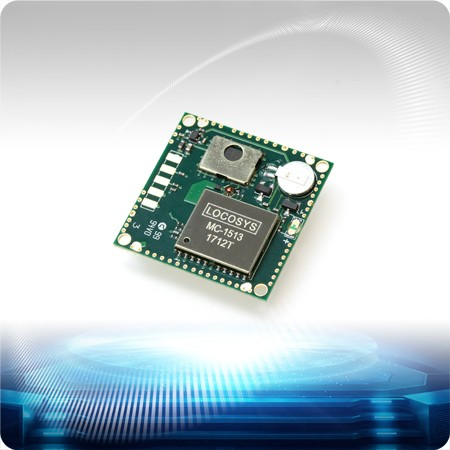 LS20030 / 31 / 32 GNSS Module - LS20030/31/32 series products are complete GPS smart antenna receivers, including an embedded antenna and GPS receiver circuits, designed for a broad spectrum of OEM system applications.