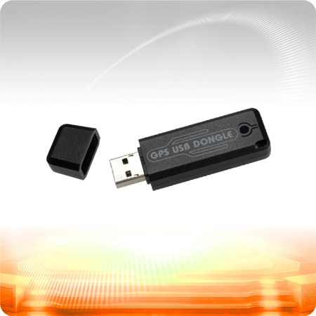 USB-Dongle Receiver