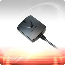 Bran new and very cost effective GPS mouse