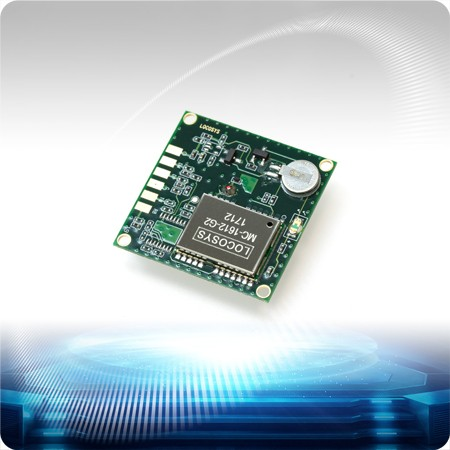 LS2003G-G2 Stand-alone GPS Smart Antenna - LS2003G-G2 series products are complete standalone GNSS smart antenna modules, including an embedded antenna and GNSS receiver circuits, designed for a broad spectrum of OEM system applications.