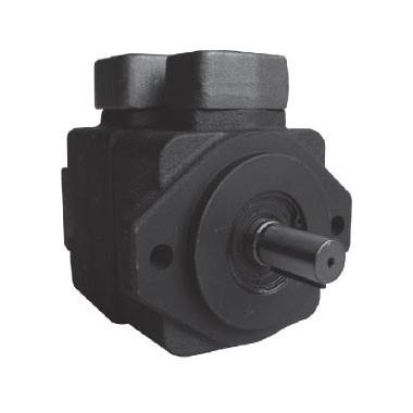 Single Vane Pumps - PV2R1/2/3/4