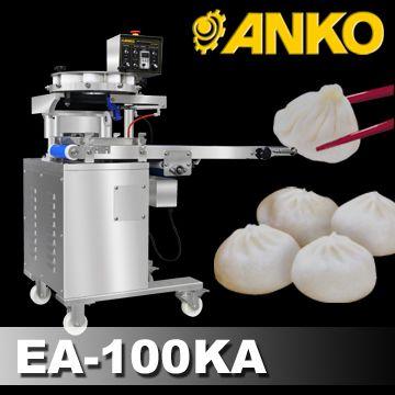 Forming Machine - EA-100KA. ANKO Automatic Forming Machine
