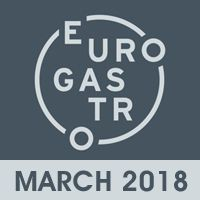ANKO will attend 2018 Eurogastro in Poland