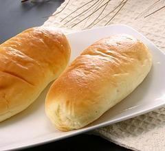 Chlébstrojů a zařízení