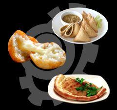 Kokius sūrio patiekalus norėtumėte pasiūlyti maisto rinkoje?