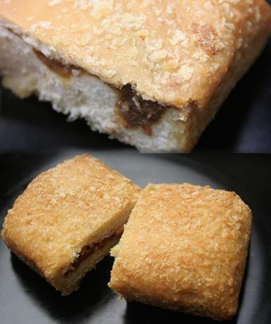 Bánh Karimanmáy và thiết bị