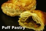 Puff Pastry-1 machine and equipment