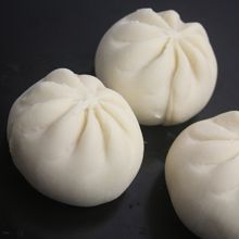 Steam Bun machine and equipment