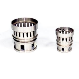 Adjustment - Lost Wax Casting - Precision Lost Wax Investment Casting for Adjustment parts