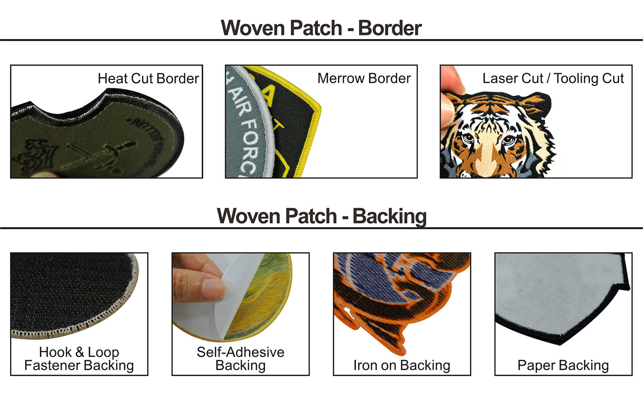 military patch template - custom military patch gift and premiums items