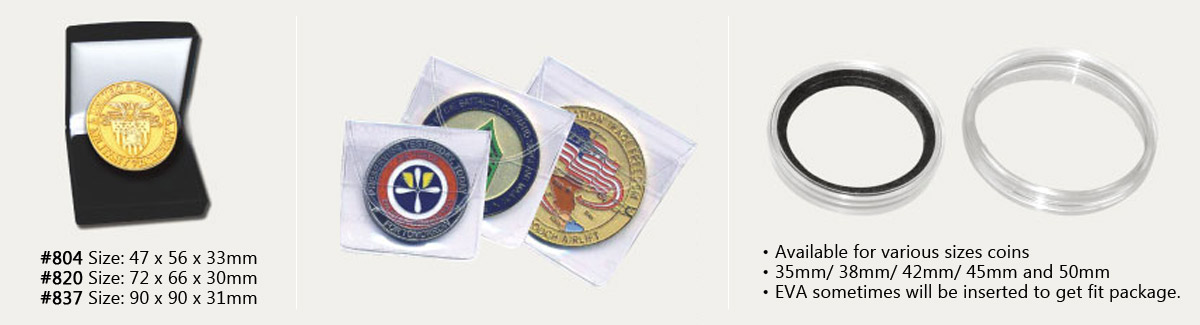 Army Challenge Coins | Gift and Premiums Items Manufacturer - Jin Sheu