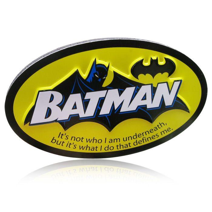 Custom Promotional Fridge Magnets