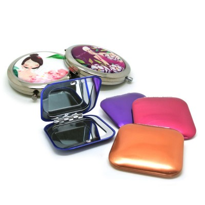 Cosmetic Mirrors - Cosmetic Mirrors