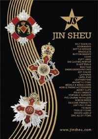 2008 V09. - 2008 V09 Catalog Cover